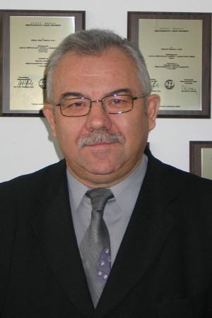 Edwad Arseniuk