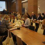 konferencja-pracowa-5
