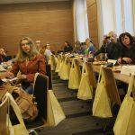 konferencja-pracowa-8