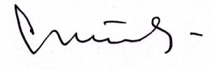 PodpisPMalicki