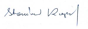 PodpisSKacperczyk