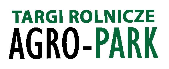 PZPRZ Patronem Branżowym Targów AGRO-PARK w Lublinie
