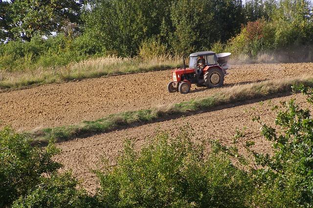 Kolejne podejście PZPRZ do kwestii zwrotu akcyzy w rolnictwie