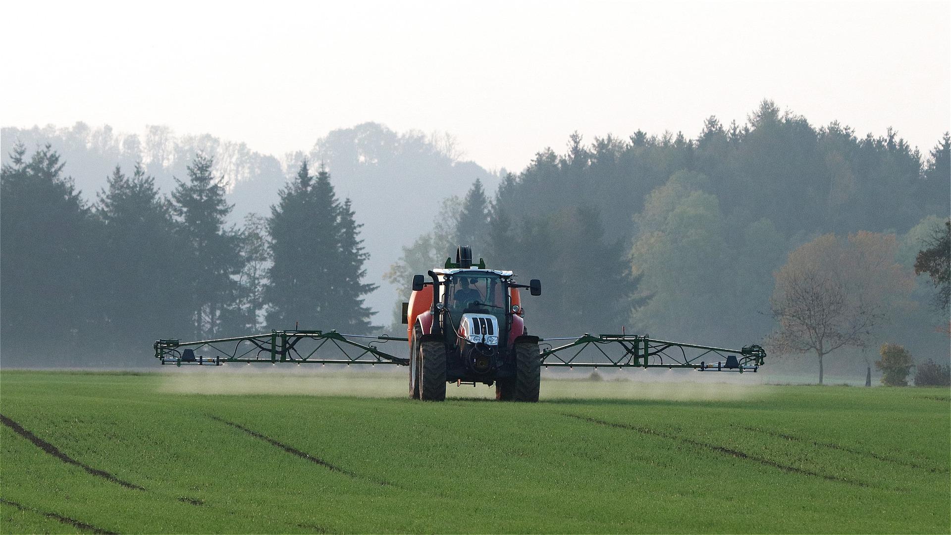 Stanowisko Polskiego Związku Producentów Roślin Zbożowych w sprawie ograniczeń w zakresie chemicznej ochrony roślin – list otwarty